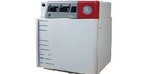 3502-CO2-Incubator-Web