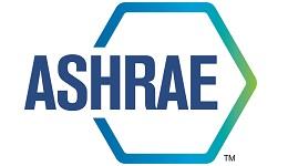 ASHRAE+Logo