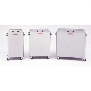 CHT2xx-Hydrocollators