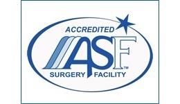 Logo-AAAASF-New
