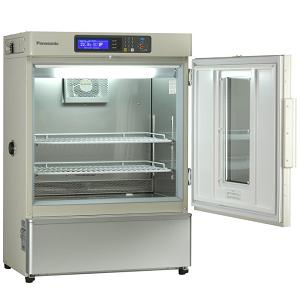 MIR-154 Cooled Incubator