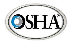 OSHAlogo