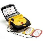 automated_external_defibrillator