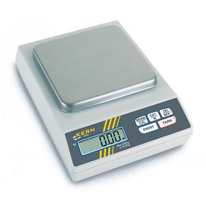 kern-440-laboratory-balance-scale
