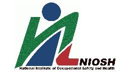 niosh1